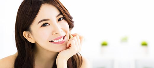 Cosmetic Dentistry in Chatswood
