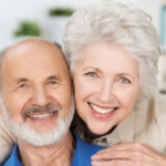 tooth implant cost brisbane