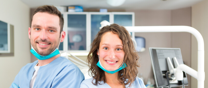 Tooth Implant Procedure – It's Not As Daunting As You Might Think