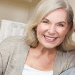 chatswood cheapest dental implants in australia