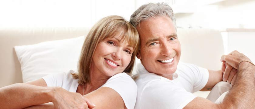 Dental Implant Professionals and Why You Should Opt For The Best